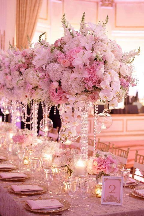 Hochzeitspakete