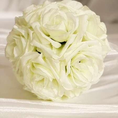 Blumendeko Hochzeit Archive Hochzeitsdekoration